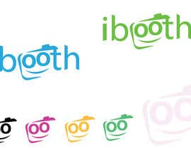 #100 for Logo design for a photobooth social company by acmstha55