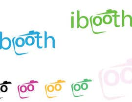 #109 for Logo design for a photobooth social company by acmstha55
