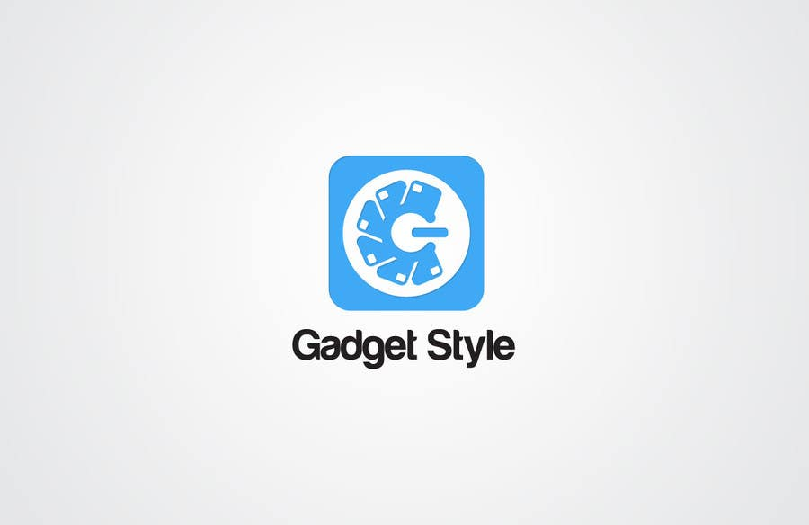 Contest Entry #                                        84                                      for                                         Design a Logo for mobile and tablet accessories business