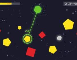 #3 para Reskin Videojuego 2D hecho en Unity 3D de msureda