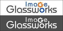 Graphic Design Konkurrenceindlæg #173 for Logo Design for Image Glassworks