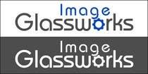Graphic Design Konkurrenceindlæg #174 for Logo Design for Image Glassworks