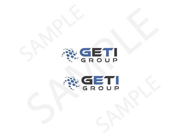 #28 for Design a Logo for GETI Group by sunnnyy