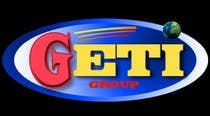 Contest Entry #63 for Design a Logo for GETI Group