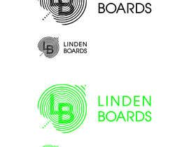 #11 для Разработка логотипа от mitosisan
