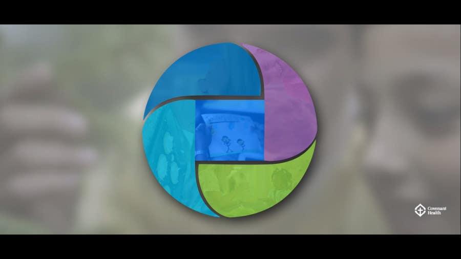 Entry 12 By Imnajungshinkdir For Animated Intro Outro Animation