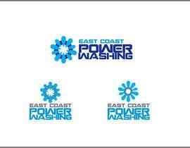 #54 cho Design a Logo for my pressure washing company bởi rueldecastro