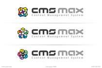 Contest Entry #356 for Design a Logo for CMS Max