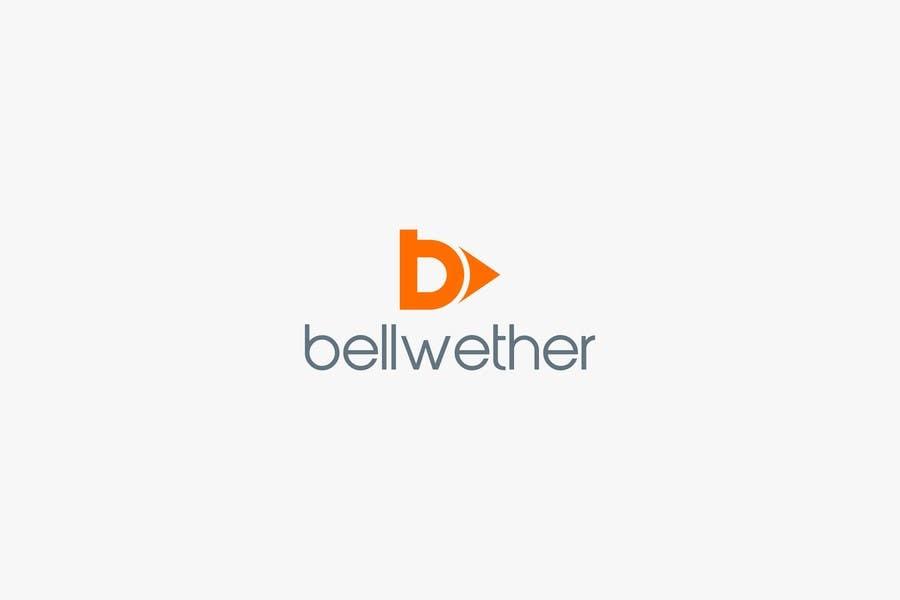 Bài tham dự cuộc thi #53 cho Design a Logo for Bellwether