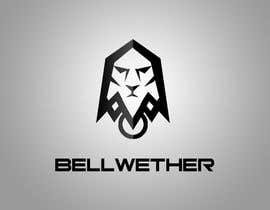 #9 for Design a Logo for Bellwether by sunny9911