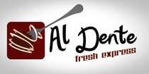 """Contest Entry #14 for Design a Logo for """"Al Dente"""""""