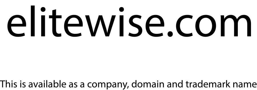 #213 for Create a Business Name and Domain Name by orellepap