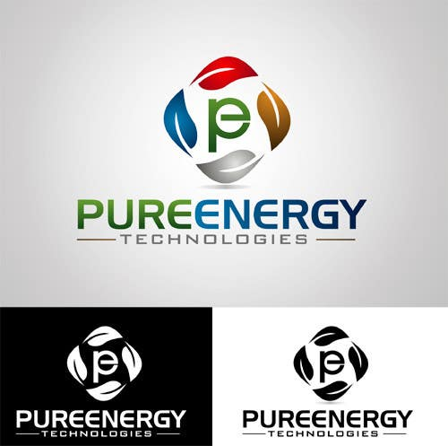 #101 for Design a Logo for a Clean Energy Business by image611