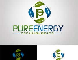 #110 para Design a Logo for a Clean Energy Business por image611
