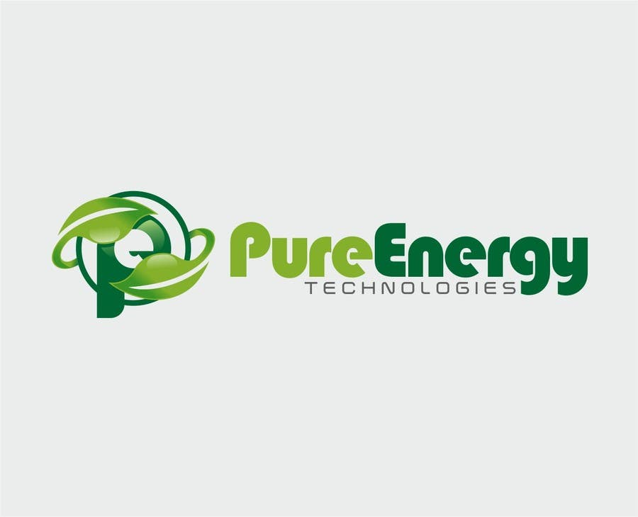 #93 for Design a Logo for a Clean Energy Business by arteq04