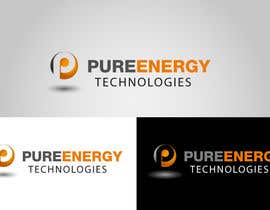 #1 para Design a Logo for a Clean Energy Business por woow7