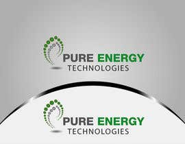 #3 para Design a Logo for a Clean Energy Business por woow7