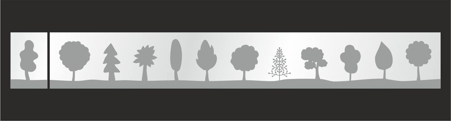 Конкурсная заявка №12 для Мне нужен графический дизайн