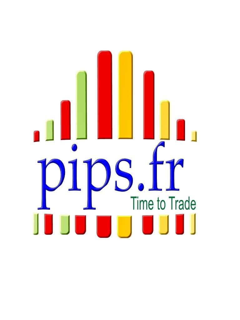 Bài tham dự cuộc thi #19 cho Trading Firm