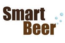 Graphic Design Konkurrenceindlæg #210 for Logo Design for SmartBeer