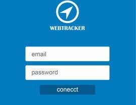 #5 para Create design for app / Crear diseño para aplicacion de ErickGB