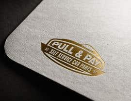 eddesignswork tarafından Design a Logo için no 78