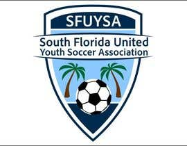 #10 for Design a Logo for SFUYSA Challenge League (Soccer) af moro2707