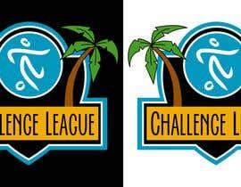 Nro 14 kilpailuun Design a Logo for SFUYSA Challenge League (Soccer) käyttäjältä KelDelp