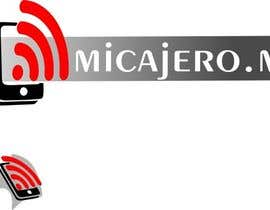 #25 для Разработка логотипа от Aceago