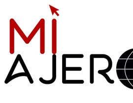 #29 для Разработка логотипа от alenpos