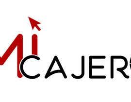#31 для Разработка логотипа от alenpos