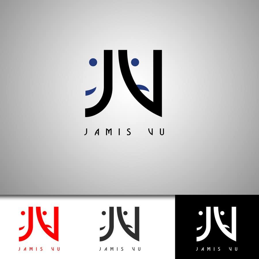 design a logo for a theatre drama group freelancer