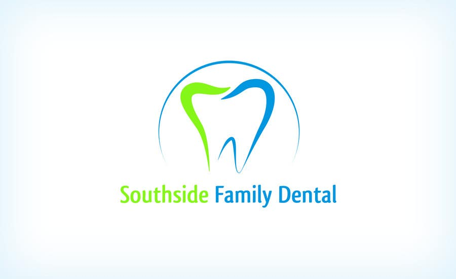 Contest Entry #281 for Logo Design for Southside Dental