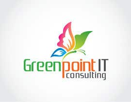 #170 untuk Design a Logo for Green IT service product oleh ConceptFactory
