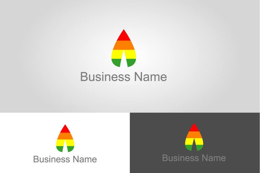 #200 for Design a Logo for my new business! by sagorak47