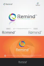 #232 , Develop a Corporate Identity for new company 来自 VinnDiesign