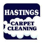 #15 for Design a Logo for Hastings Carpet Cleaning by tjayart