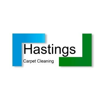 #79 for Design a Logo for Hastings Carpet Cleaning by venkatkrishna37