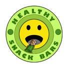 Design a Logo for A Healthy Snack Website için Graphic Design90 No.lu Yarışma Girdisi