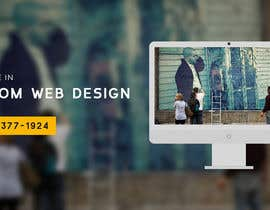 #3 for Design a Header Image for Web Designer Website by Pravin656