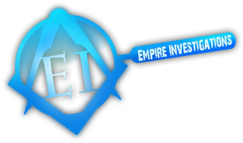 Contest Entry #18 for Graphic Design for Empire Investigations & Debt Recovery