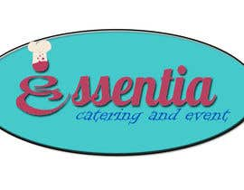 nº 175 pour Design a logo for Essentia par ht115emz