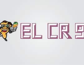 abdellahboumlik tarafından Character design - Corporate Image için no 13