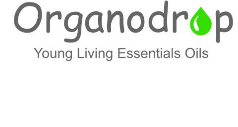 Contest Entry 32 For Essential Oil Business Name And Logo Design