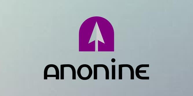 Inscrição nº 165 do Concurso para Design a Logo for my company/website