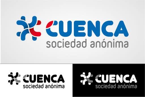 Inscrição nº 63 do Concurso para Update/Redesign Logo for a south american company