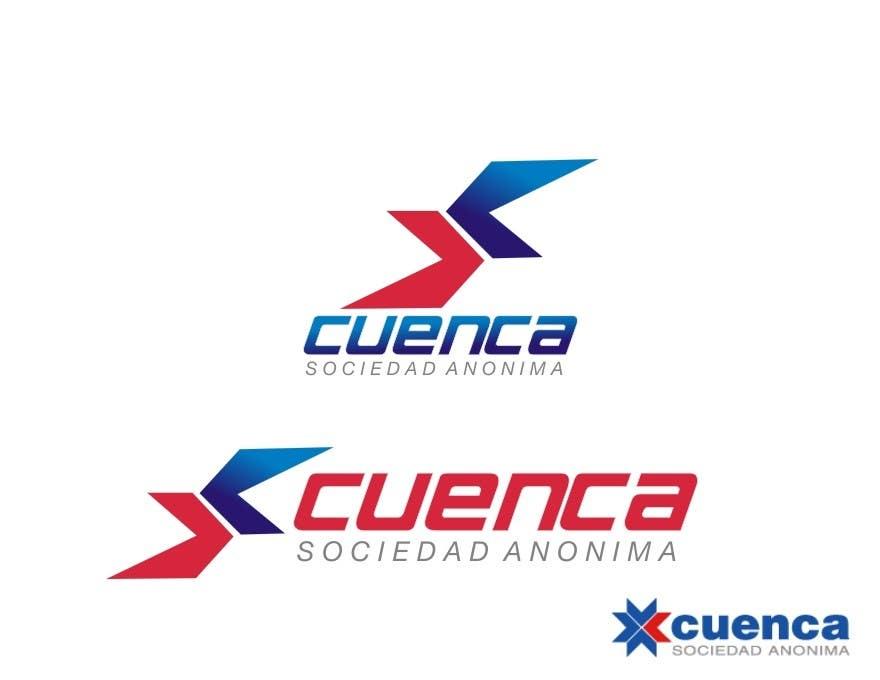 Inscrição nº 58 do Concurso para Update/Redesign Logo for a south american company