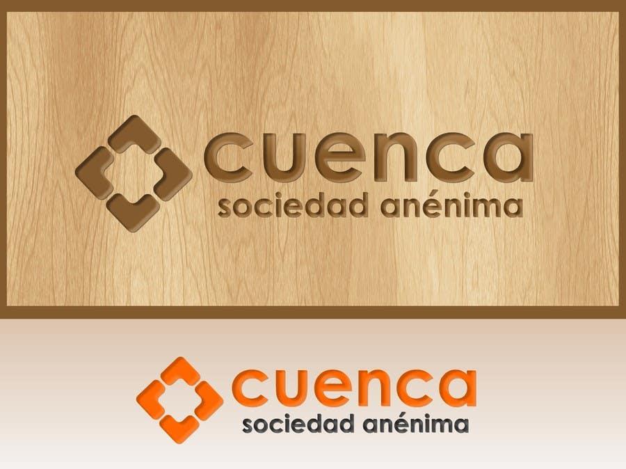 Inscrição nº 53 do Concurso para Update/Redesign Logo for a south american company