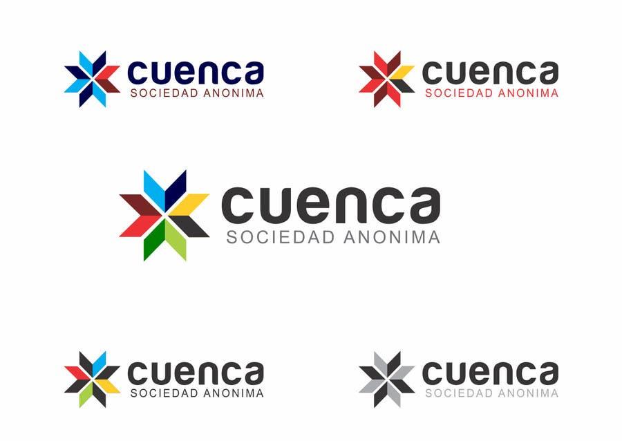 Inscrição nº 50 do Concurso para Update/Redesign Logo for a south american company
