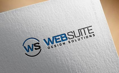 #93 for New Business Needs You To Design a Premium Logo by silverhand00099